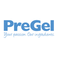 PreGel_logo