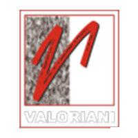 valoriani-1